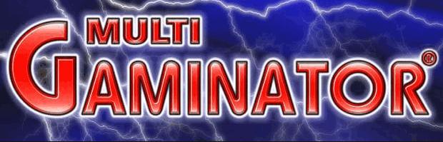 http://gaminator.com.ua/online-sloty